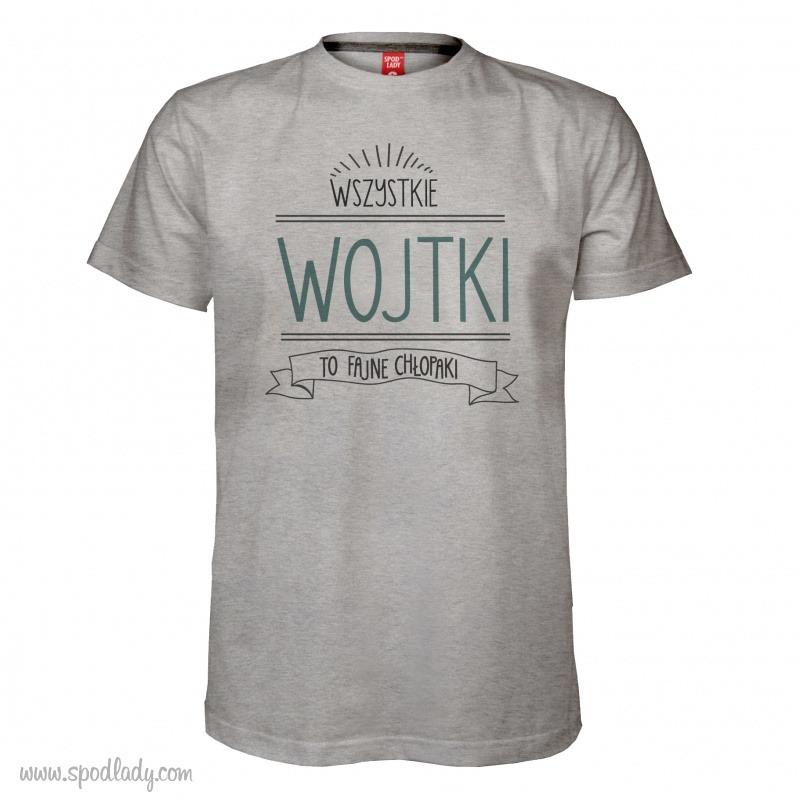 koszulka-z-imieniem-prezent-dla-mezczyzny