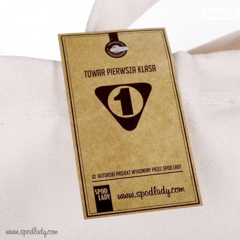 torba_towar_spod_lady
