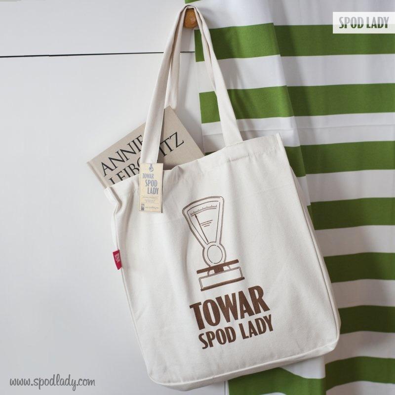 torba_spod_lady_prezent