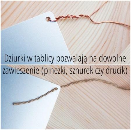 """Tablica """"Syrenka - królowa polskich szos"""""""