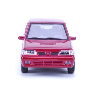 Miniaturka auta Polonez Caro plus