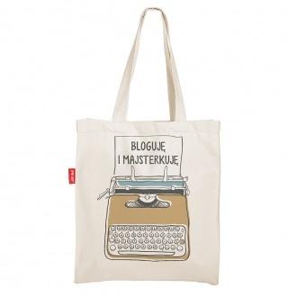5 pomysłów na personalizowane torby