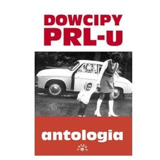 Dowcipy PRL-u