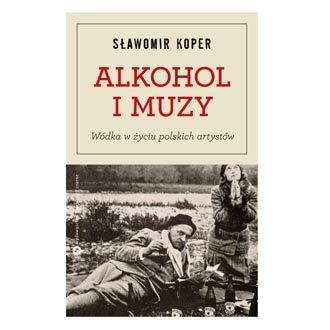 Alkohol i Muzy