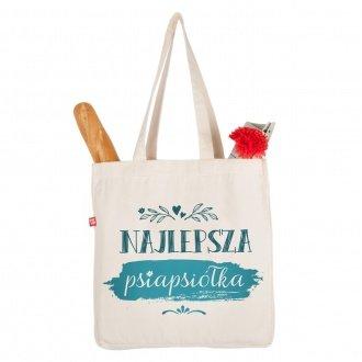 """Torba """"Psiapsió³ka"""""""