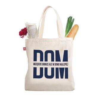 """Torba """"Dom"""""""