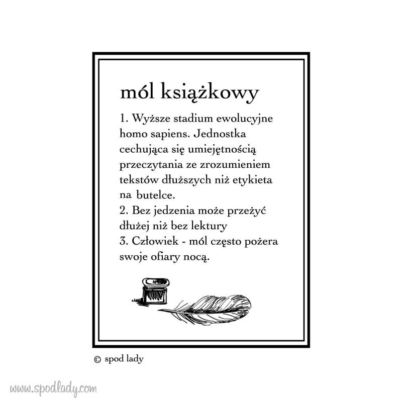 kubek-dla-mola-ksiazkowego-prezent