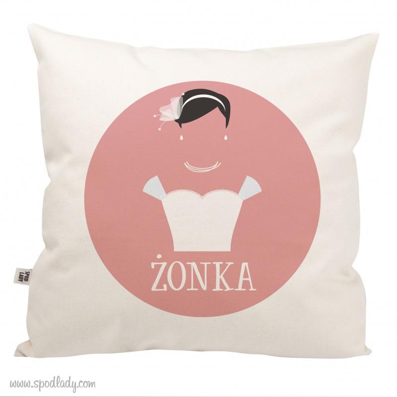 prezent_dla_zony