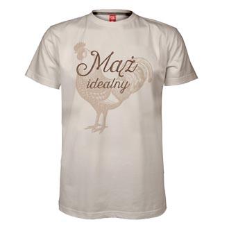 Koszulka m�ska